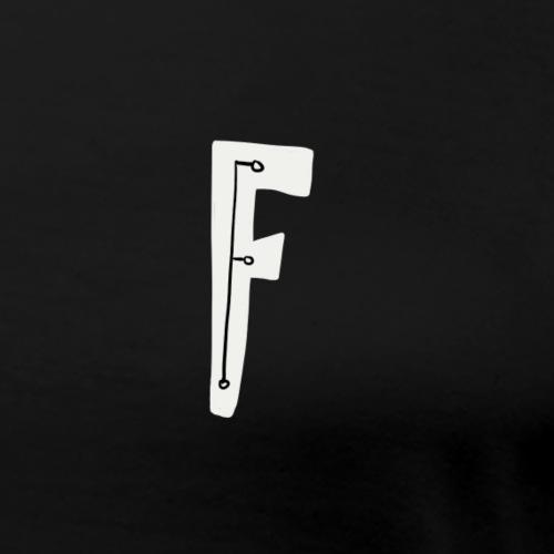 Faxen 2020 - Frauen Premium T-Shirt