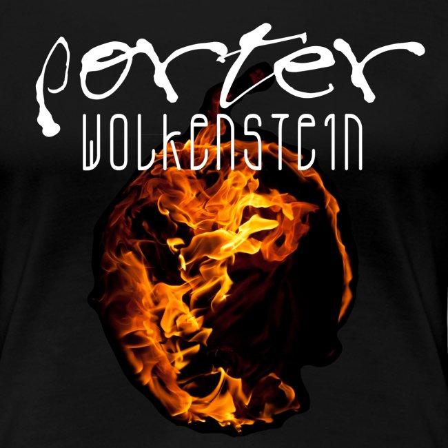 wolkenstein shirt