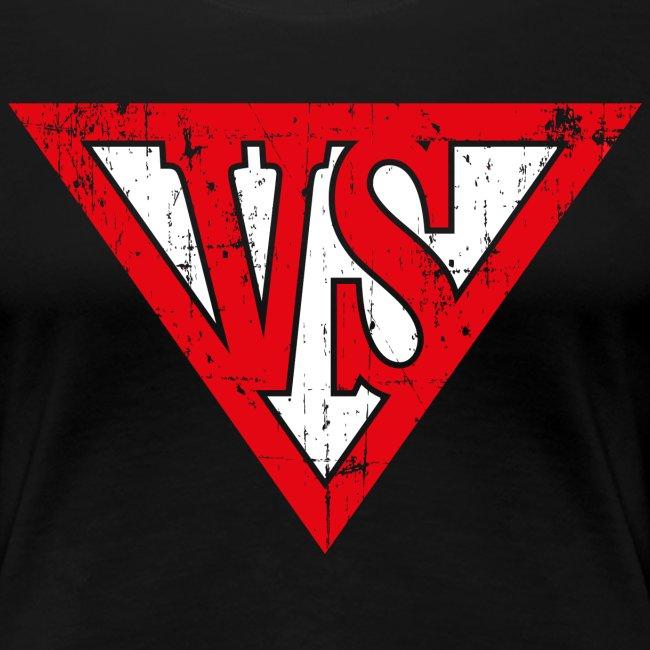 VS - HERO