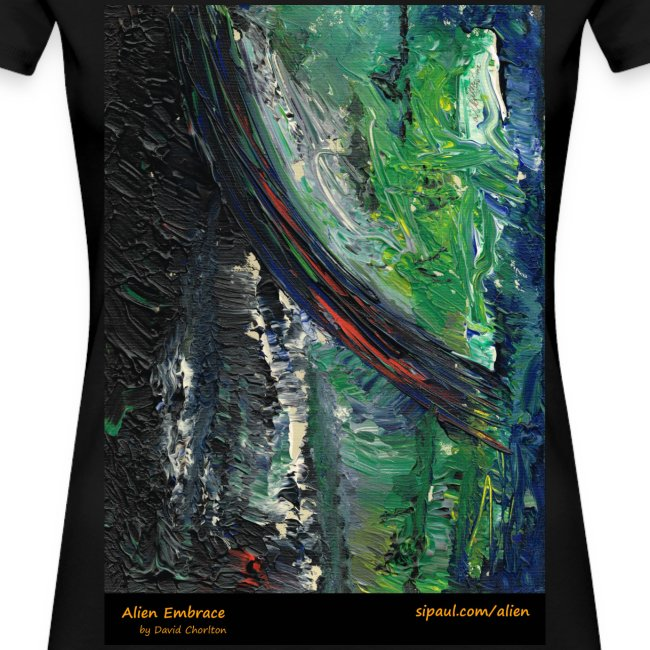 aliens-shirt-with-text