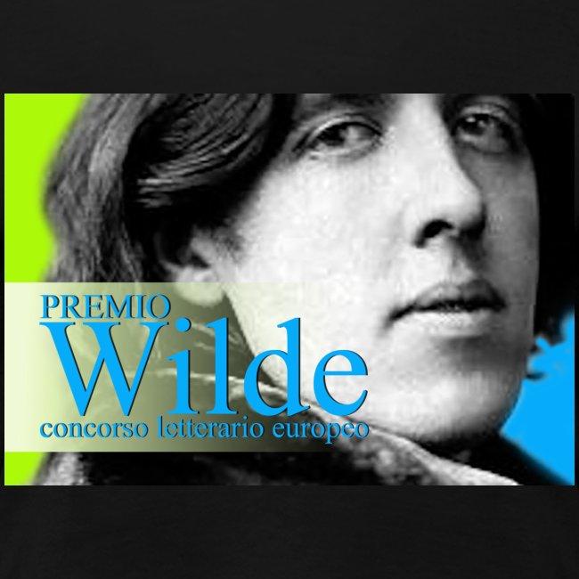 Wilde vintage 2031