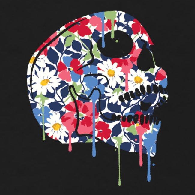Floral Death
