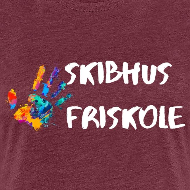 Skibhus Friskole