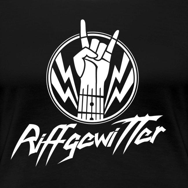 Riffgewitter - Hard Rock und Heavy Metal