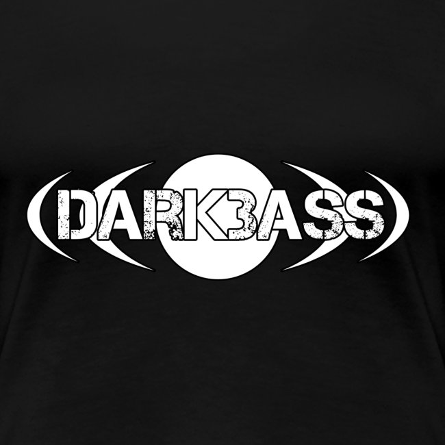 Darkbass Logo