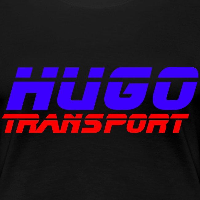 hugotransportfullrestransparent