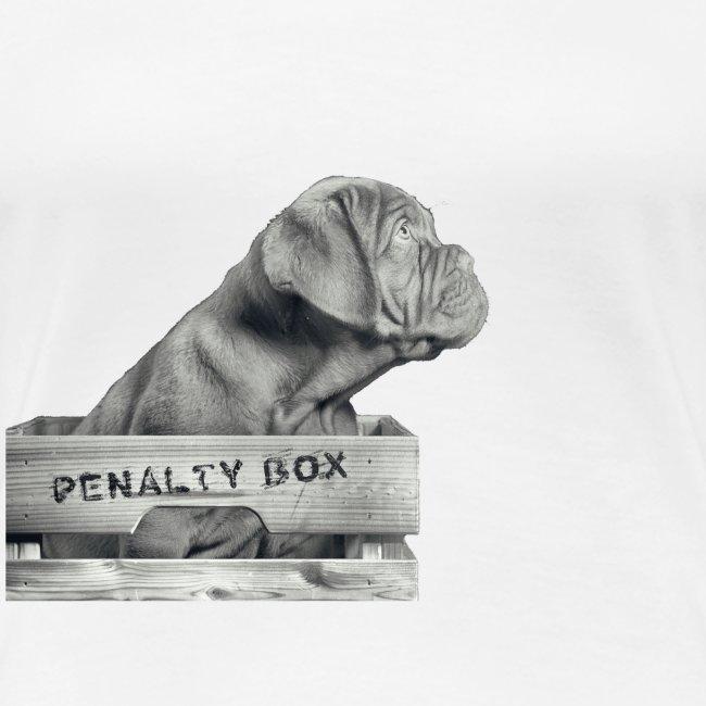 Penalty Box