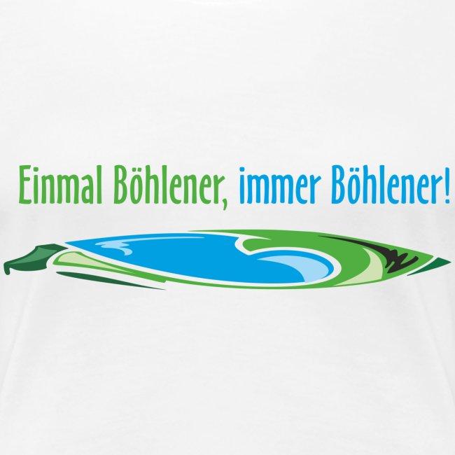 Böhlener