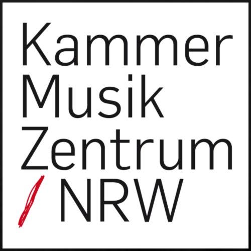 Kammermusikzentrum NRW - Frauen Premium T-Shirt