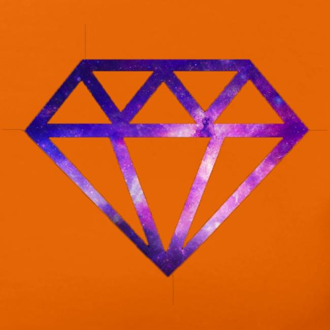 Galaxy Diamonds