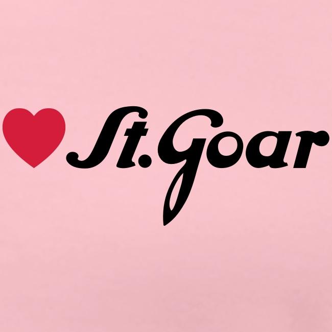 Herz für St. Goar
