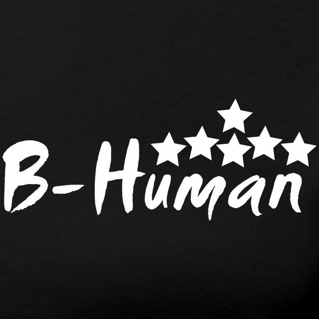 B-Human Six Star 2
