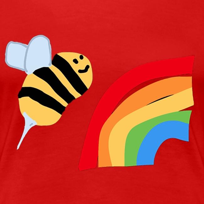 BEe Gay