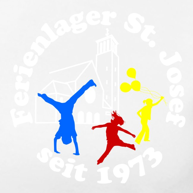 Logo Gif weiss farbig 120dpi 2000px