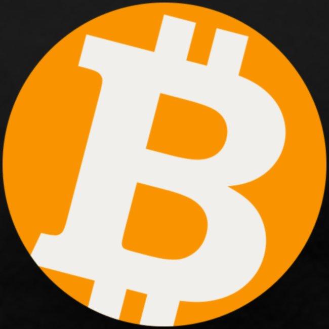 Simple Bitcoin