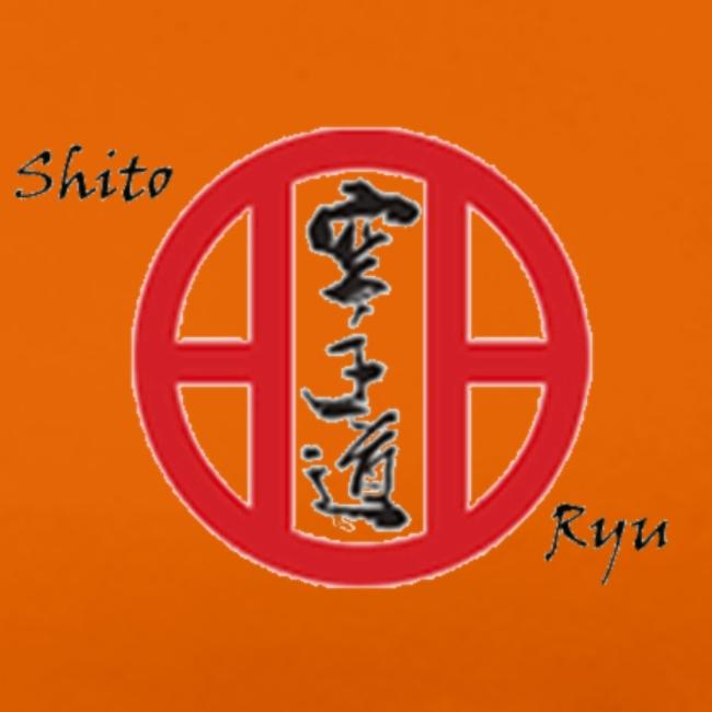 logo1 gif
