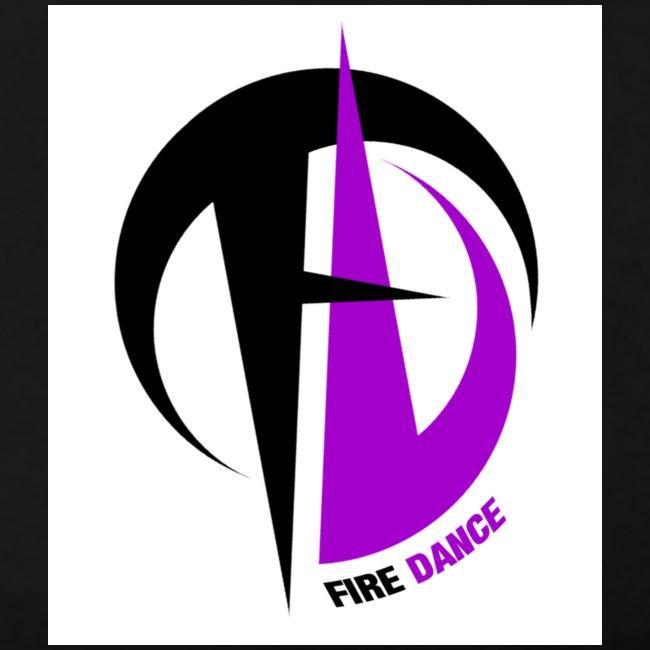 firedance logo png