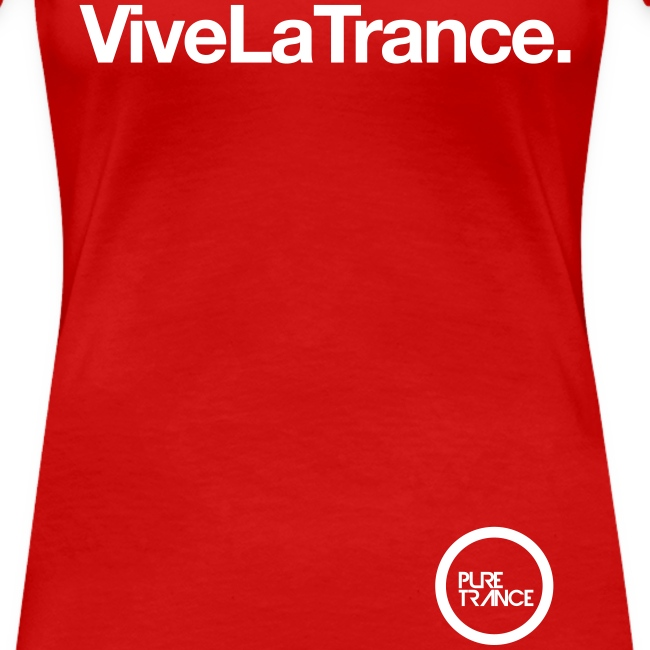 pt1tshirt vivelatrance 1colouronblackoutlined