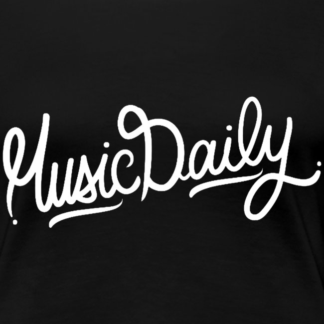 Music Daily High Res png