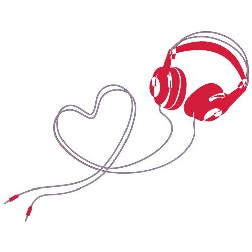 love music 2 - Frauen Premium T-Shirt