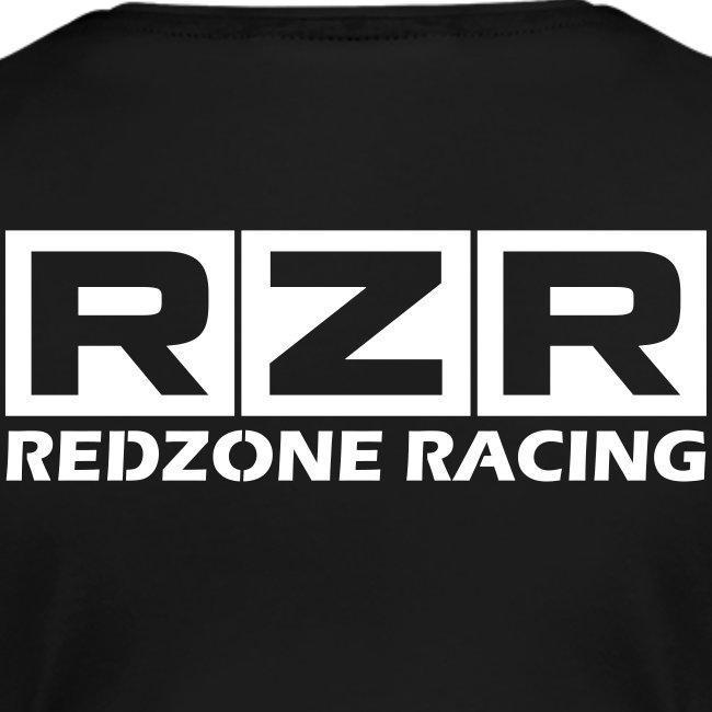 RZR Stripe19