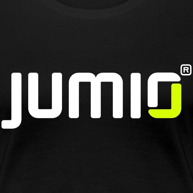 jumio4