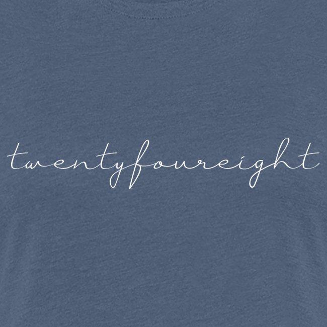 twentyfoureightWIT bewerkt 1