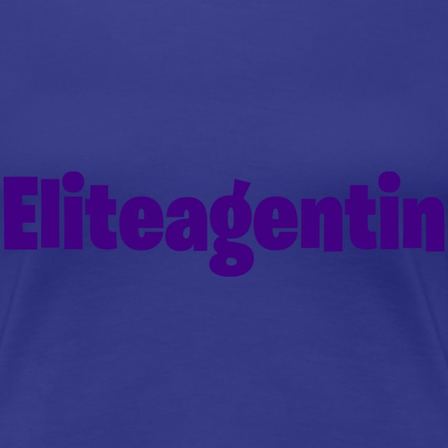 Eliteagentin