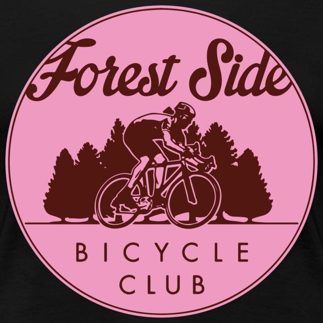 FSBC5 pink