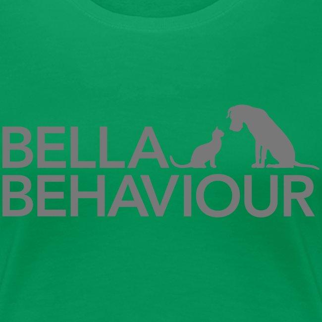 bellasilver2