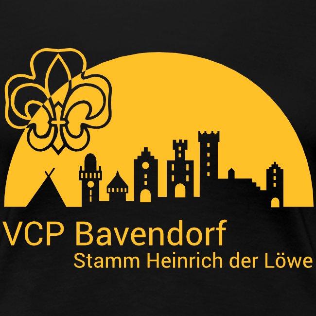 VCP_Bavendorf_Standard