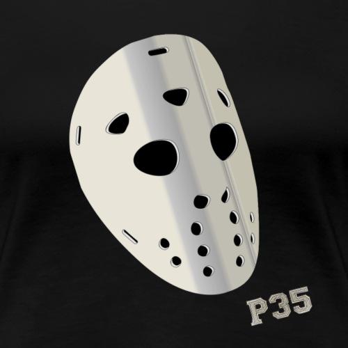 maskp35