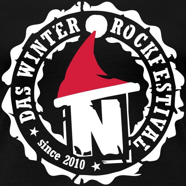 nikolaut2013 insider vintage b