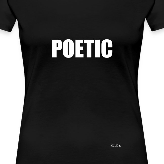 poetic png
