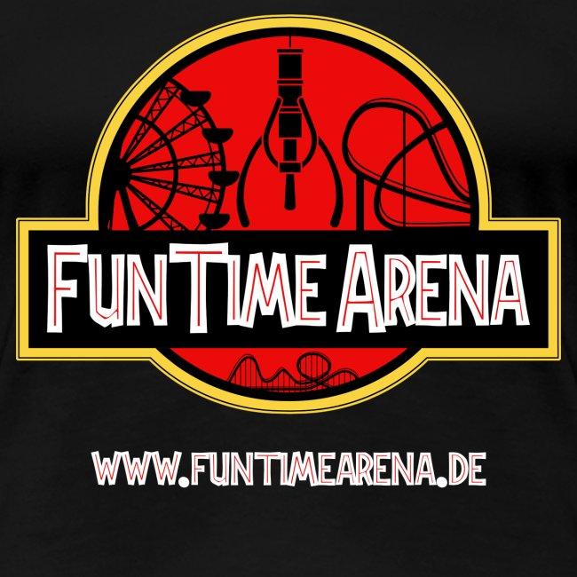 FunTime_Arena_Jurassic
