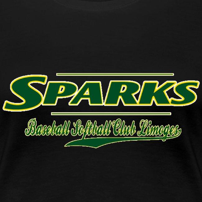 logo sparks fond vert 2 gif