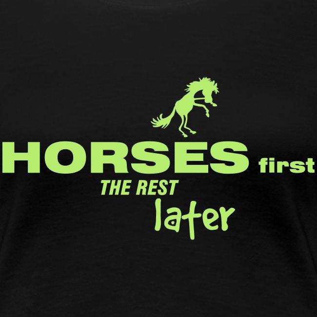 horsesfirst2