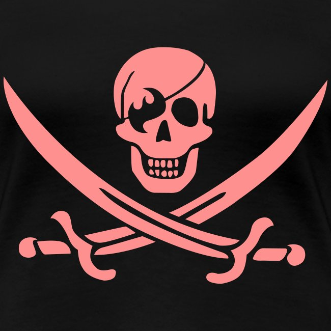 a pirate s life for me