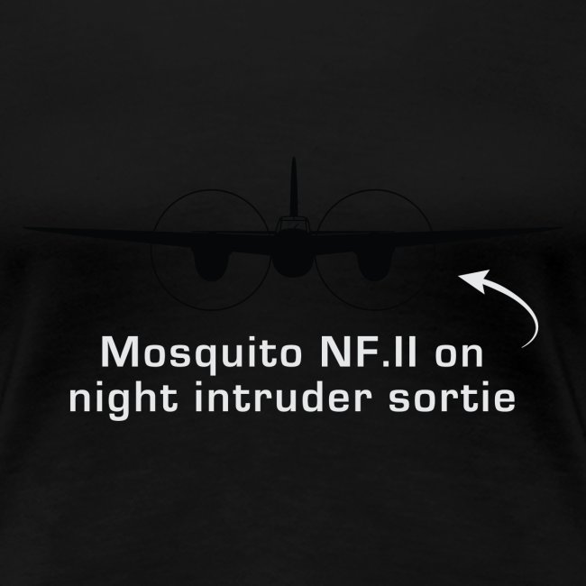 Night_intruder-01