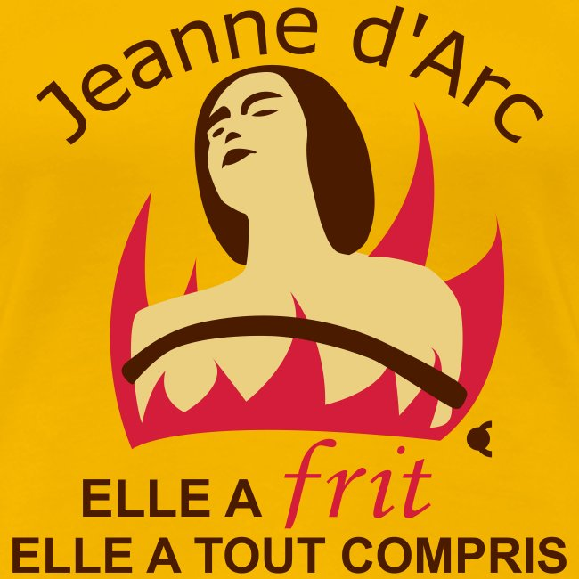 jeanne a frit vai2