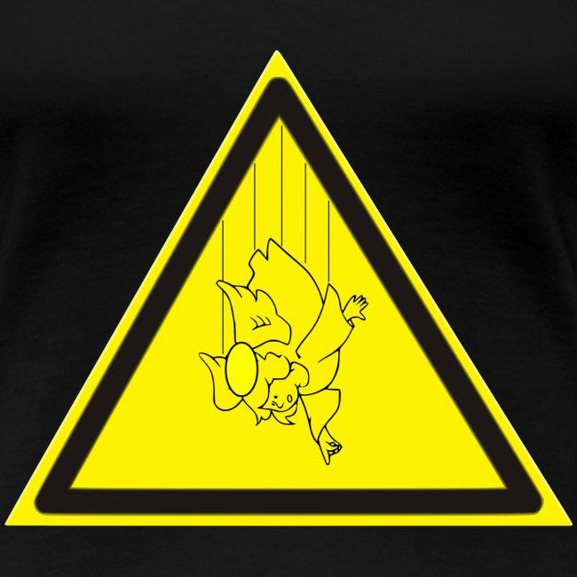 pericolo-caduta-santi