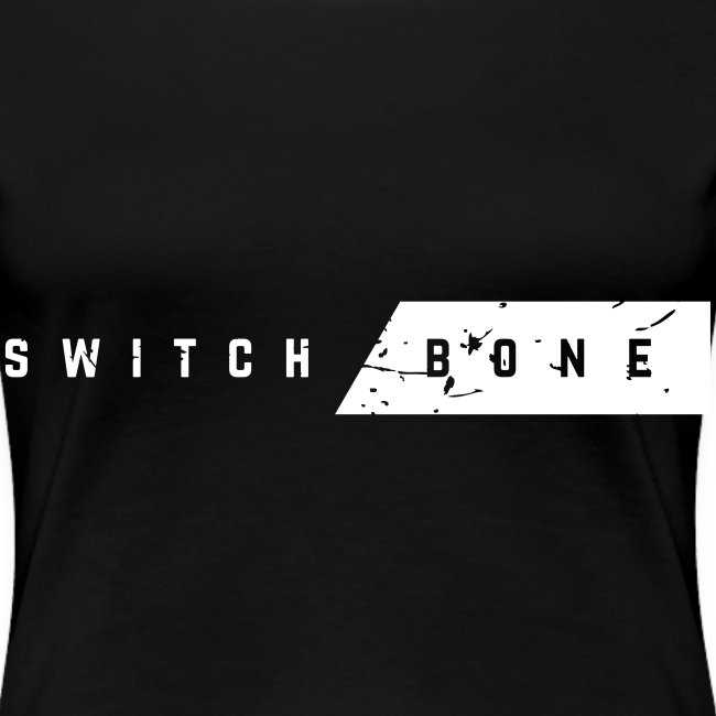 Switchbone_white