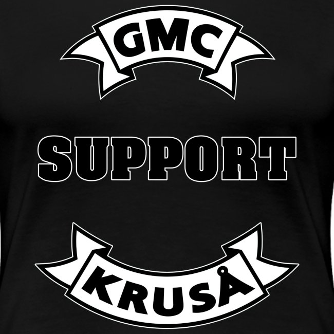 GMC SUPPORT