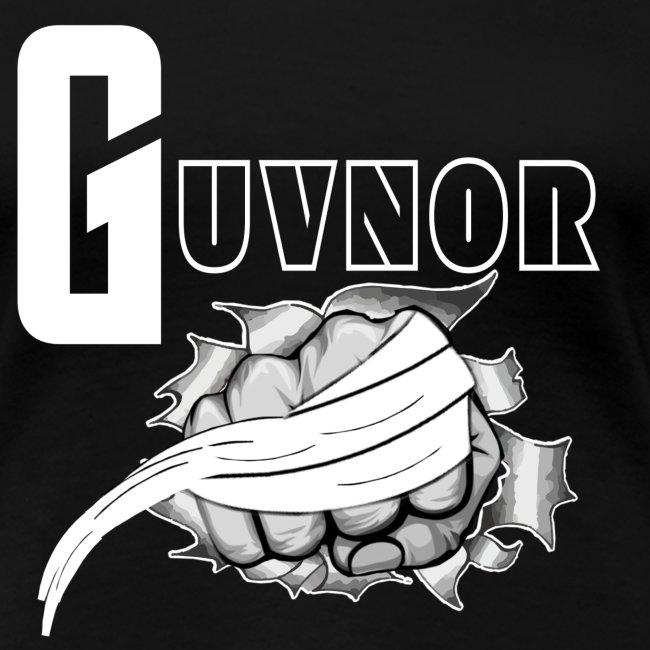 Guvnor