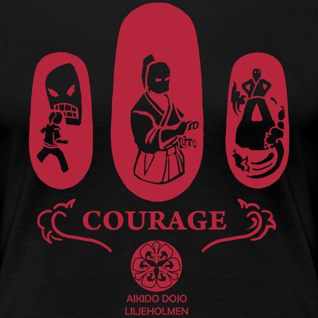 Courage_röd_ADL_STOR