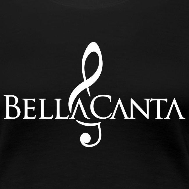 bellacanta logo