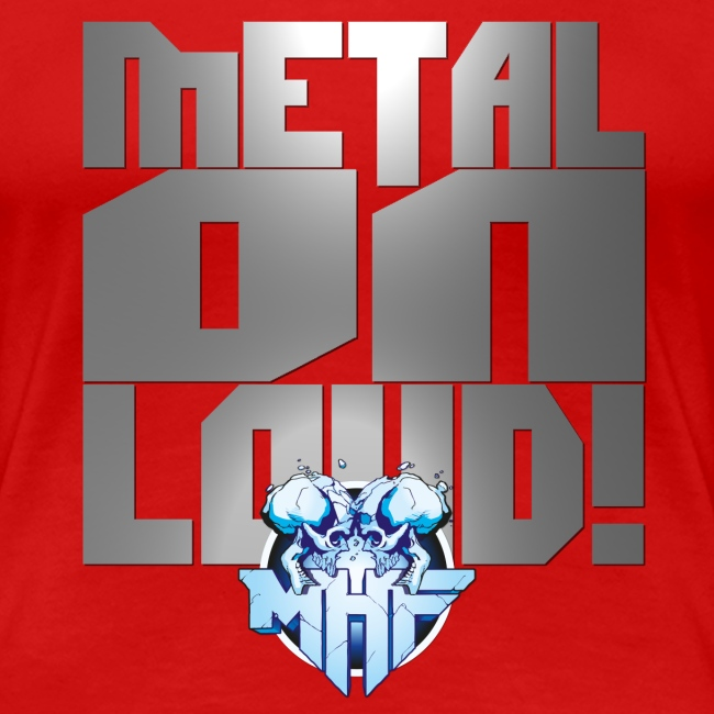 metalonloud large 4k png