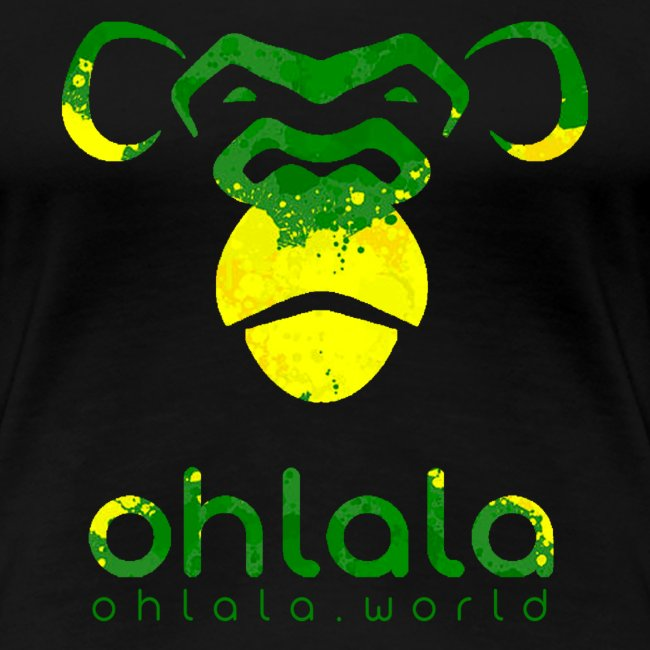 Ohlala Jamaica
