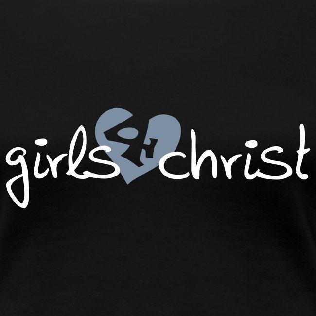 girls4christ