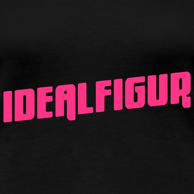 idealfigur
